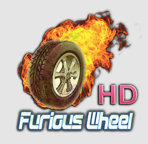 Furious Wheel HD Hack 1