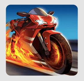 Rush Star APK 1