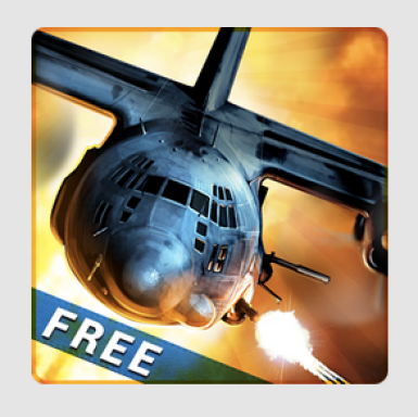 Zombie Gunship Hack / Mod APK Download – Unlimited Shopping