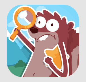 Find Objects Real APK 1
