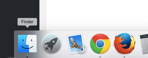 How to Securely Delete Files on Mac