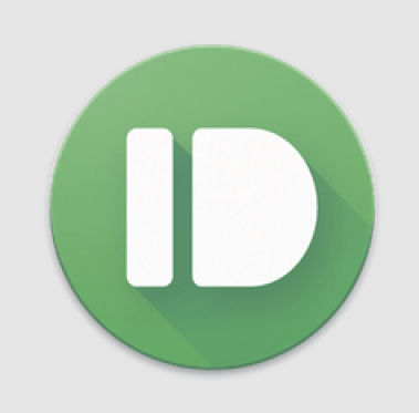 Pushbullet APK 1