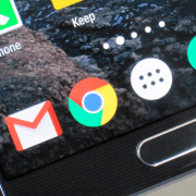 chrome-for-android-