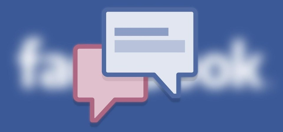 facebook-chat.1280x600