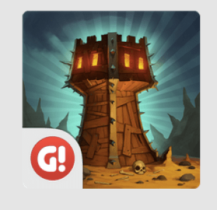 Battle Towers APK 1