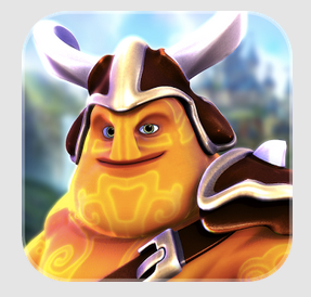 Brave Guardians APK 1