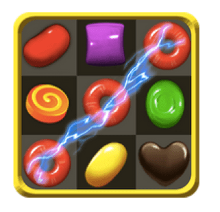 Candy Star APK 1