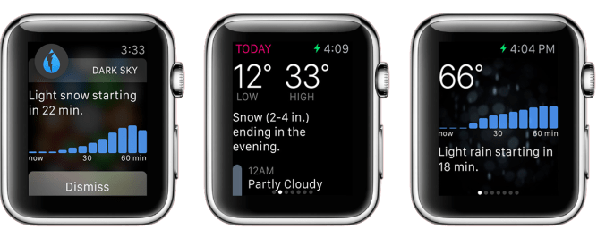 Dark-Sky-Apple-Watch