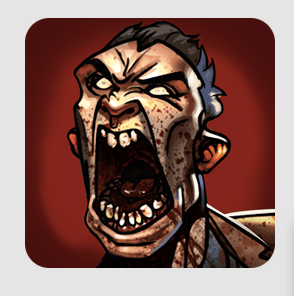 Dead Among Us APK 1