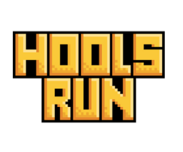Hools Run APK 1
