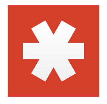 LastPass Password Manager APK 1