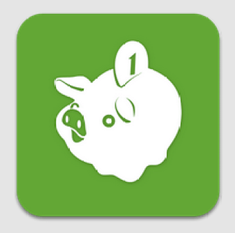 Money Lover APK 1
