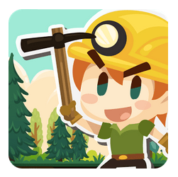 Pocket Mine APK 1