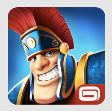 Total Conquest APK 1
