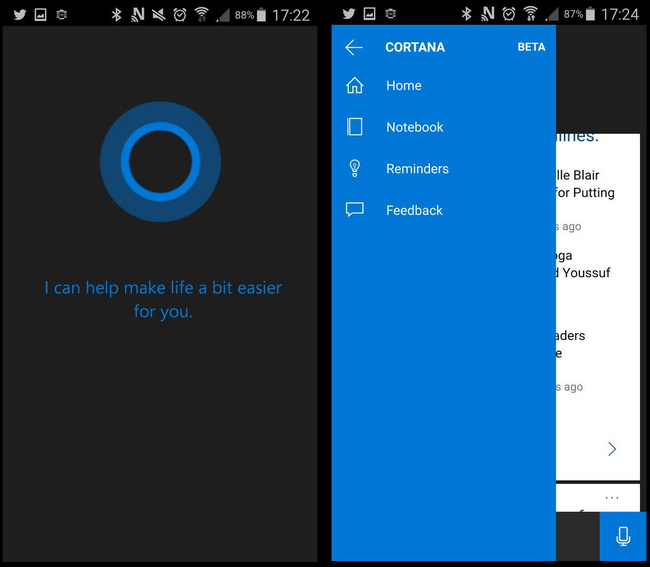 cortana-android-