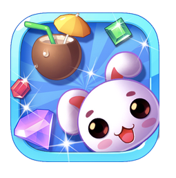 Ice Crush APK 1
