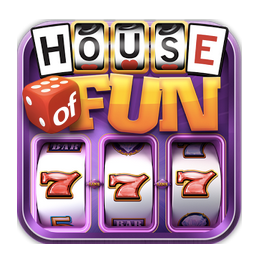 Slots Free Casino House of Fun APK 1