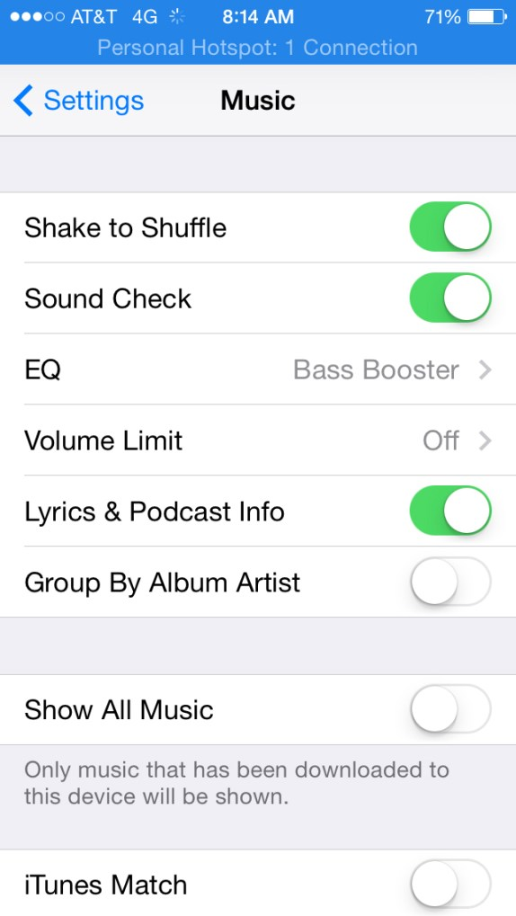 iphone-music-settings
