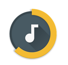 Bump Music Player APK