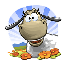 Clouds & Sheep 2 APK 1