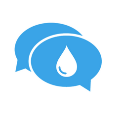 Drizzle SMS APK 1