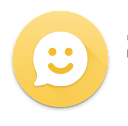 Flow Chat APK 1