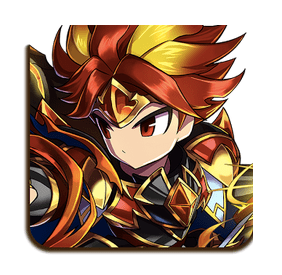 Brave Frontier for PC 1