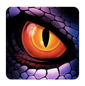 Monster Legends for PC 1