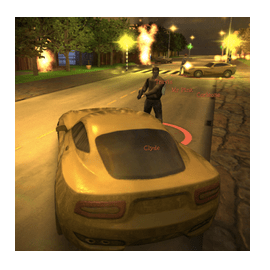 Payback 2 for PC 1