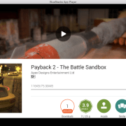 Payback 2 for PC 7