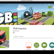 RGB Express for PC 7