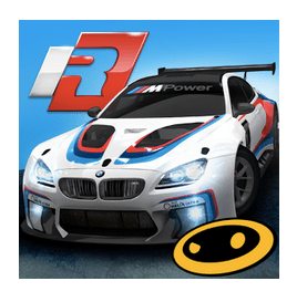 Racing Rivals for PC 1