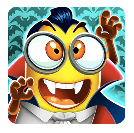 Bee Brilliant APK 1