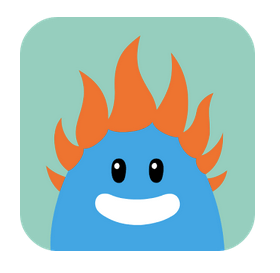Dumb Ways To Die for PC 1