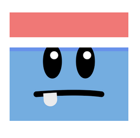 Dumb Ways to Die 2 APK 1