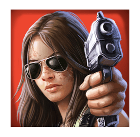 Empire Z APK 1