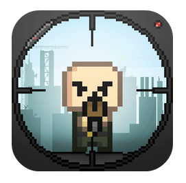 Endless Sniper APK 1