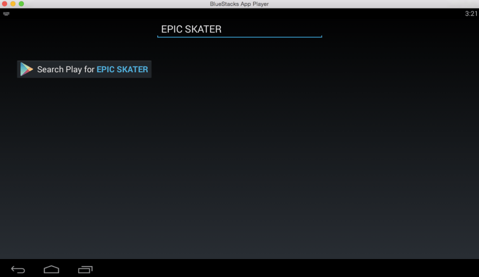 Epic Skater for PC 4