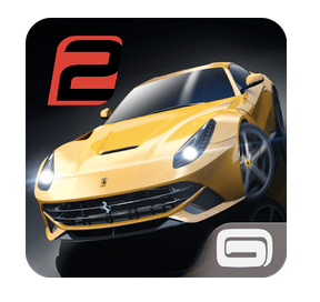 GT Racing 2 for PC 1