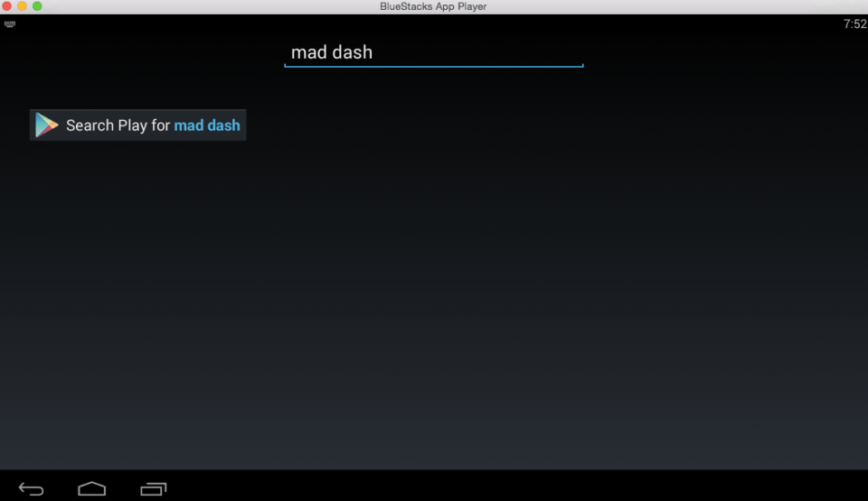 Mad Dash for PC 4