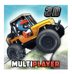 Mini Racing Adventures for PC 1