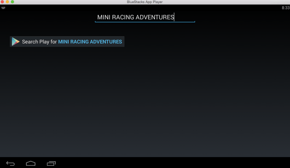Mini Racing Adventures for PC 4