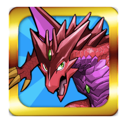 Puzzle & Dragons for PC 1