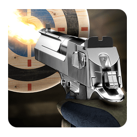 Range Shooter APK 1