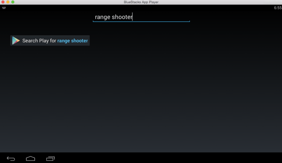Range Shooter for PC 4