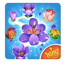 Blossom Blast Saga for PC 1