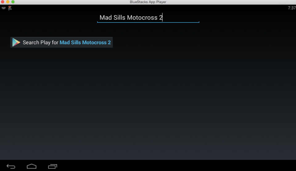 Mad Skills Motocross 2 for PC 4