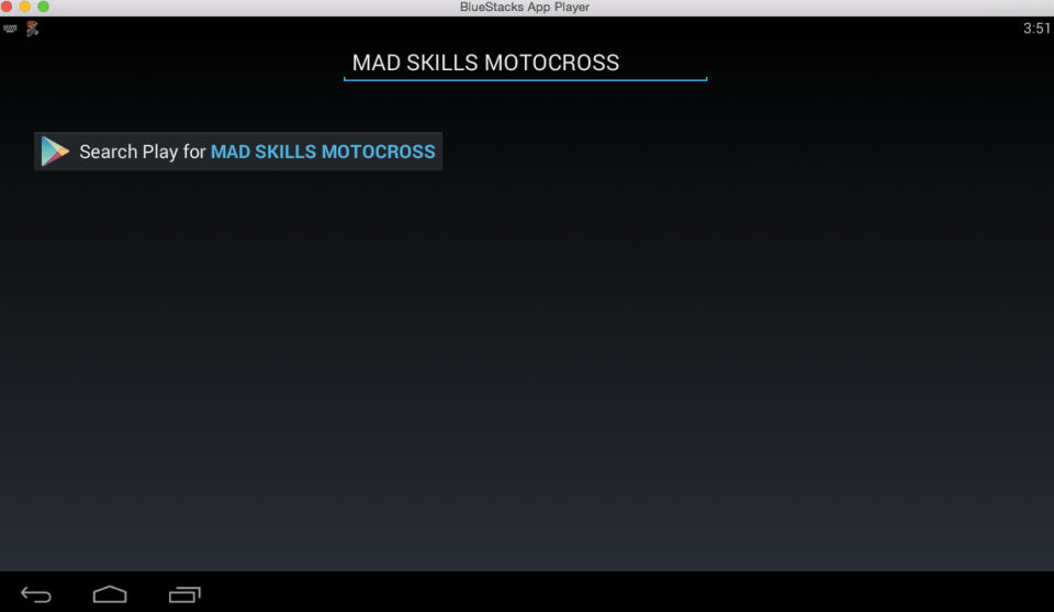 Mad Skills Motocross for PC 4