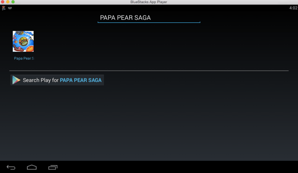 Papa Pear Saga for PC 4