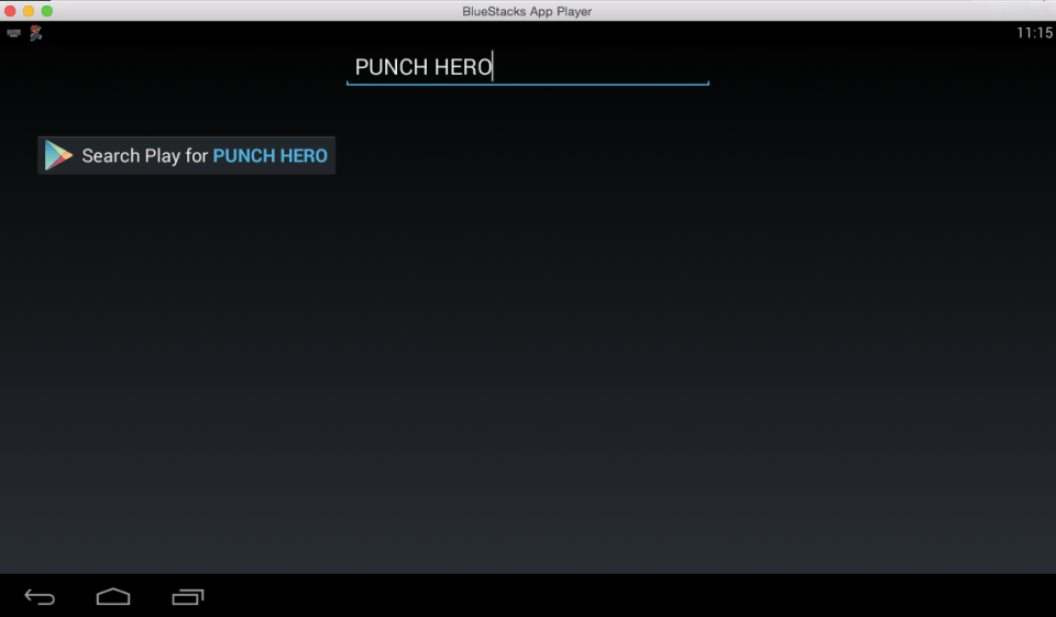 Punch Hero for PC 4